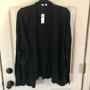 NWT Gap Cardigan